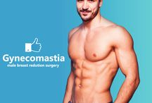 Gynecomastia Surgery in Delhi - What to Expect from the Surgery? / Gynecomastia is one condition which has affected many men across all age groups. Gynecomastia surgery in Delhi can be your key to get rid of this condition and live a confident and happy life.  Best Gynecomastia India. Call us today for an appointment: http://www.bestgynecomastiaindia.com   09958221983