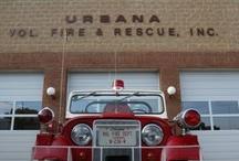 Urbana Community