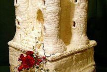 weddings / by Charisse Pflueger