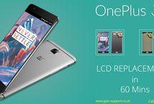 OnePlus repair