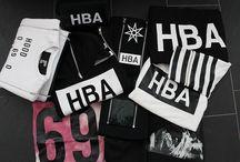Hood By Air - HBA at the-dresscode.com