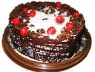 Chocolate Cakes  / Send chocolate cakes to Chennai. Huge collection of ready to send chocolate cake delivery in Chennai. Just select and use our online delivery services in Chennai to send your order. Fast and same day home delivery to Chennai. Assured door step delivery without any delivery charges. Visit our site : www.chennaicakesdelivery.com/cakes/chocolate-cakes-to-chennai