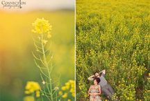 Photography Inspiration: Engagement/Couples / by Alzbeta Volk
