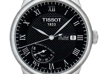 Tissot Watches / Log on to Lesliwatch.com to view our wide range of Tissot Watches for men and women. It is your search for elegant and stylish watches that will draw you to us. You believe us because we provide the best quality timepieces.