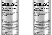 3D LAC