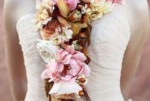 Rose Gold Wedding Inspirations / Wedding ideas for you Rose Gold Wedding