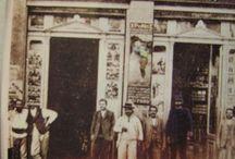 Παλιό Ηράκλειο