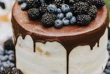 Torten ♡