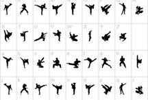 DEPORTE  Y SALUD / Tematica acerca del deporte sus beneficios  y  tambien la alimentacion sana  y natural. Con grasas  positivas.