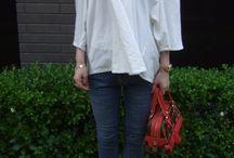My fashion snap~spring summer~