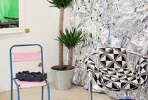 stores to check out / by Julie Reeves Belfer