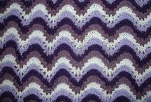 purple / lilladilla