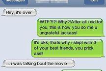 Need a laugh?!