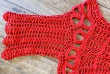 spaanse trui. lindevrouwsweb