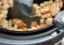 T-fal Actifry recipes