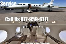 Oregon Private Jet Air Charter Flight Service / Private #JetCharter Flight Service From or To Portland, Salem, Eugene, Gresham, Medford Oregon Empty Leg Air Plane Rental Company near Me for business, emergency or last minutes personal aircraft aviation #travel call 877-978-2712 for free quote cost or visit http://www.wysluxury.com/oregon/ for more location near you. #luxury, #wysluxury