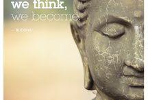 Little Buddha Lover / http://www.littlebuddhalover.com/