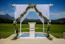 Authentic Planning WEDDINGS & EVENTS