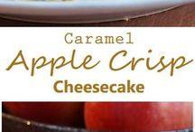 Dessert Recipe / Dessert Recipes, Baked Goods