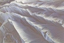 Papiroflexia / Diferentes tipos de plegado en papel, para aplicar a diversas técnicas decorativas y procesos.