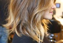 ref. cabelos