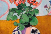 Matisse / Life and work of Matisse