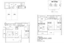 Thomson Impressions Showflat | Call 61008935 / Desired by All, Owned by Exclusive Few...