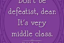 Downton Abbey *-*