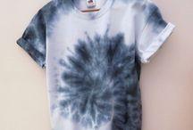 Camiseta duda