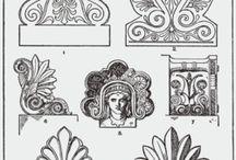 Rome - histoire de l'art