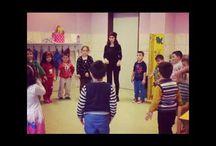 Çocuk şarkıları