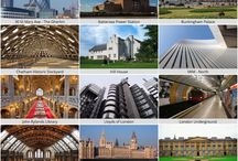 The Best of British Directory / The Best of British Directory is for every anglophile who wants to know more about British culture, traditions, heritage, customs, national preferences and peculiarities.
