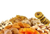 Dry Fruits Online