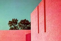 Architecture / by Maria Ercilia Galvão Bueno