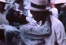 Danses de Cuba