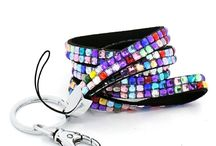 ID Card Holders and Lanyards / Our range of ID card holders and lanyards are so popular because we offer fantastic value for money and great quality. We stock all the sizes and colours you would need.