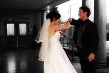 Elisabeth Cunningham- The Celebrant / Elisabeth Cunningham - Marriage Celebrants in Dunedin and Marriage Celebrant