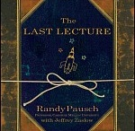 Books Worth Reading / by Pam Richardson Cisney