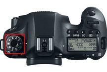 Canon 6 D