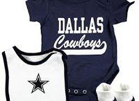 Baby Sportswear
