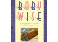 Babywise In General