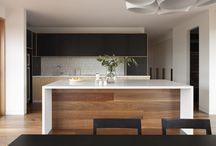 Modern Kitchens That We Like
