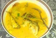 Aneka Resep Masakan Ikan / #Resep Masakan Enak & Simple #Resep Makanan Sehat #Resep Makana Tanpa Ajinomoto