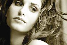 2002/2003 Elena Segatini Set2 / Giorgia Jessica C