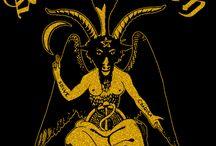 NWOBHM - New wave of british heavy metal / My favorit NWOBHM bands
