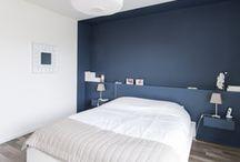 mastebedroom
