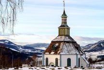 Norway <3