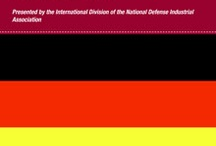 International / by National Defense Industrial Association