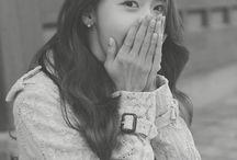 yoona ♡ / Yoona bae