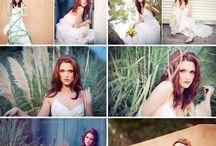 Photography Posing